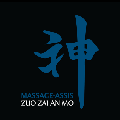 Massage Assis - Zuo Zai An Mo
