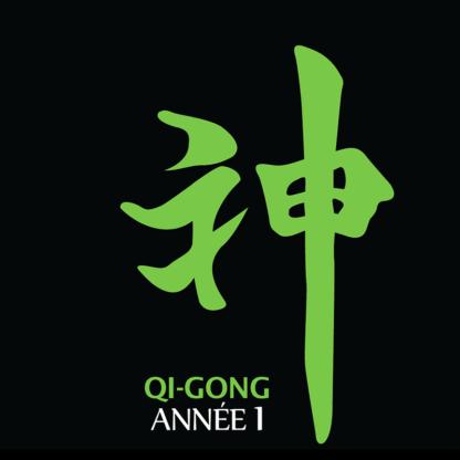 Parcours Qi Gong