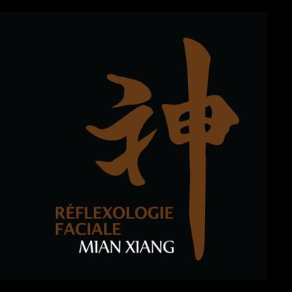 Mian Xiang - Ecole SHEN